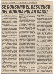 19870405 Correo