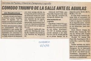 19870412 Correo