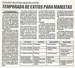 19870511 Correo (2)