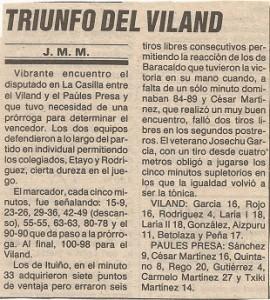 19870513 Correo