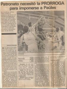 19870514 Gaceta0002