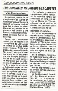 19870523 Correo