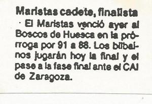 19870531 Correo