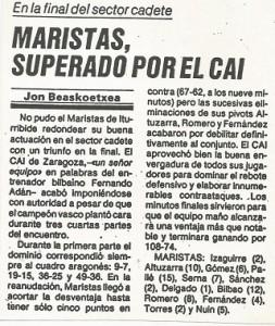19870601 Correo