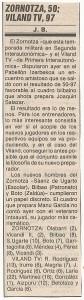 19870914 Correo