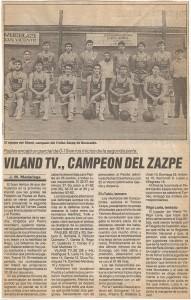 19870921 Correo