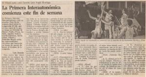 19870924 Deia
