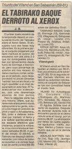 19870927 Correo