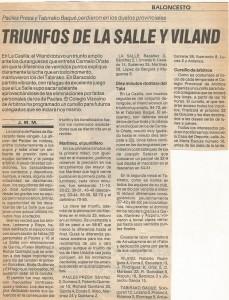 19871004 Correo