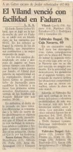 19871011 Deia