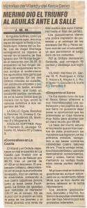 19871018 Correo