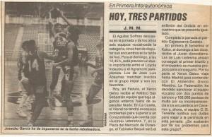 19871107 Correo