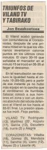 19871108 Correo