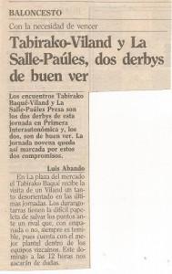 19871121 Deia