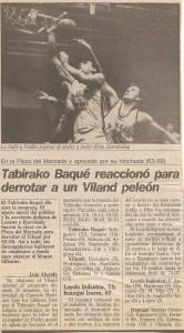 19871123 Deia