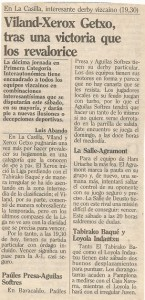 19871125 Deia