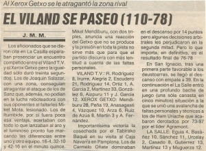 19871129 Correo