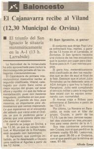 19871208 Diario Navarra