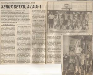 19871220 Correo