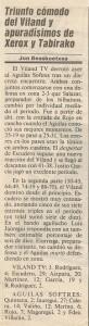 19880110 Correo