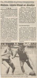 19880116 Correo