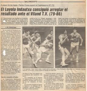 19880118 Correo