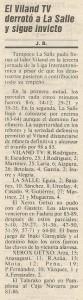 19880124 Correo