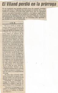19880201 Correo