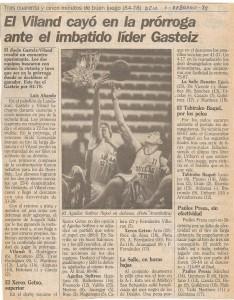 19880201 Deia