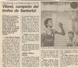 19880204 Correo