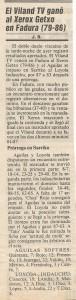19880207 Correo