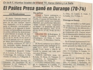 19880214 Correo