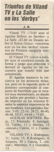 19880306 Correo