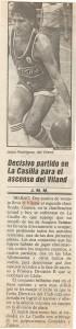 19880319 Correo