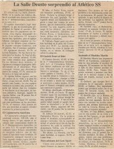 19880323 Egin