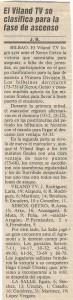 19880327 Correo