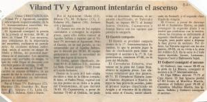 19880419 Egin