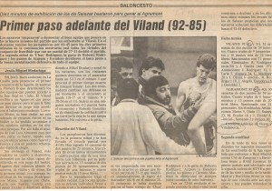 19880502 Correo