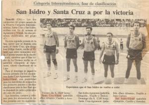 19880506 Tenerife