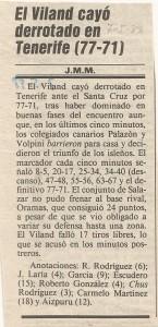 19880507 Correo