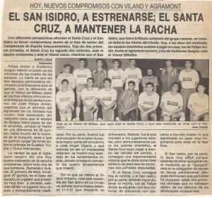 19880508 Diario de Avisos Tenerife