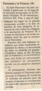 19880714 Correo