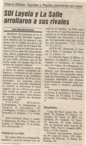 19881009 Correo