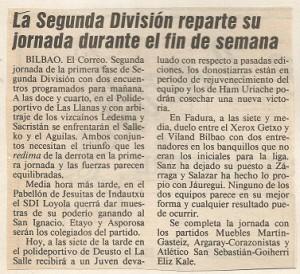 19881015 Correo