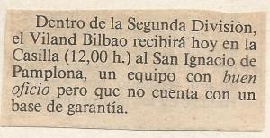 19881023 Correo