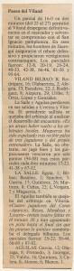 19881024 Correo