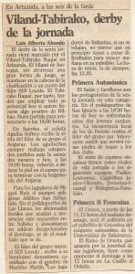 19881112 Deia