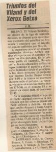 19881113 Correo