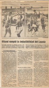 19881128 Correo