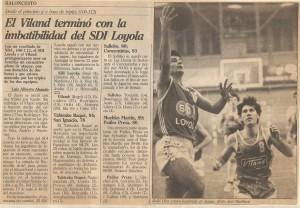 19881128 Deia